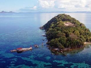 picture 3 of NoaNoa Private Island