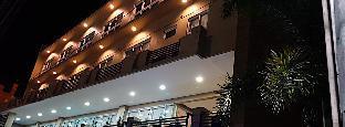 picture 1 of One Platinum Hotel