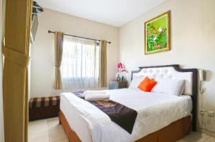Anghana Lashira Home stay - Bali