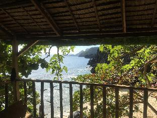 picture 1 of Shante Island Resort