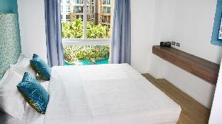 %name Atlantis Condo Resort Pool View 407 พัทยา