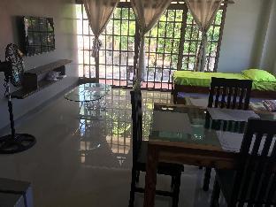 picture 1 of beinte singko de marso apartment 202