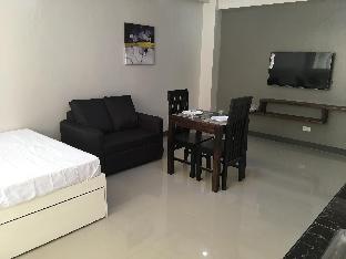 picture 1 of Beinte Singko de Marso Apartment 304