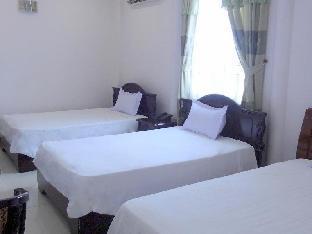Khách sạn Bảo Anh - Hải Phòng