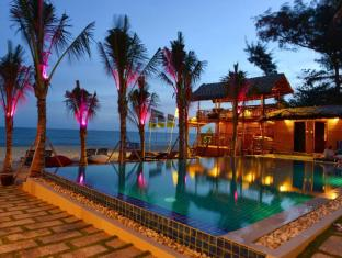 /ananda-resort/hotel/phan-thiet-vn.html?asq=jGXBHFvRg5Z51Emf%2fbXG4w%3d%3d
