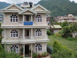 /hotel-fishtail-villa/hotel/pokhara-np.html?asq=GzqUV4wLlkPaKVYTY1gfioBsBV8HF1ua40ZAYPUqHSahVDg1xN4Pdq5am4v%2fkwxg
