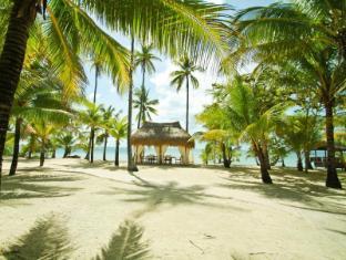 /coco-grove-beach-resort/hotel/siquijor-island-ph.html?asq=jGXBHFvRg5Z51Emf%2fbXG4w%3d%3d