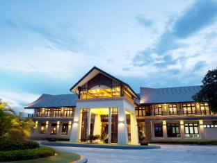 /emerald-palace-hotel-by-the-unique-collection/hotel/nay-pyi-taw-mm.html?asq=jGXBHFvRg5Z51Emf%2fbXG4w%3d%3d