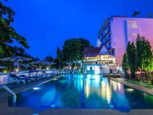 /lv-lv/hotel-zing/hotel/pattaya-th.html?asq=jGXBHFvRg5Z51Emf%2fbXG4w%3d%3d