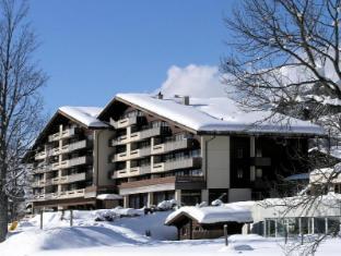/sunstar-alpine-hotel-grindelwald/hotel/grindelwald-ch.html?asq=5VS4rPxIcpCoBEKGzfKvtBRhyPmehrph%2bgkt1T159fjNrXDlbKdjXCz25qsfVmYT