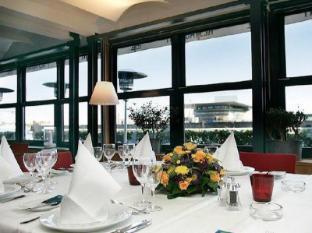 코펜하겐 애드미럴 호텔 코펜하겐 - 식당