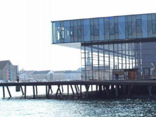 코펜하겐 애드미럴 호텔 코펜하겐 - 주변명소