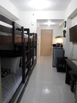 picture 2 of Condo With Taal View T5