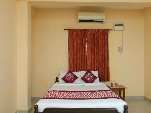 OYO 4418 Royal Mass Club Chennai