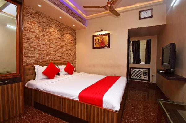 OYO 2510 Hotel Aster Guest House Kolkata