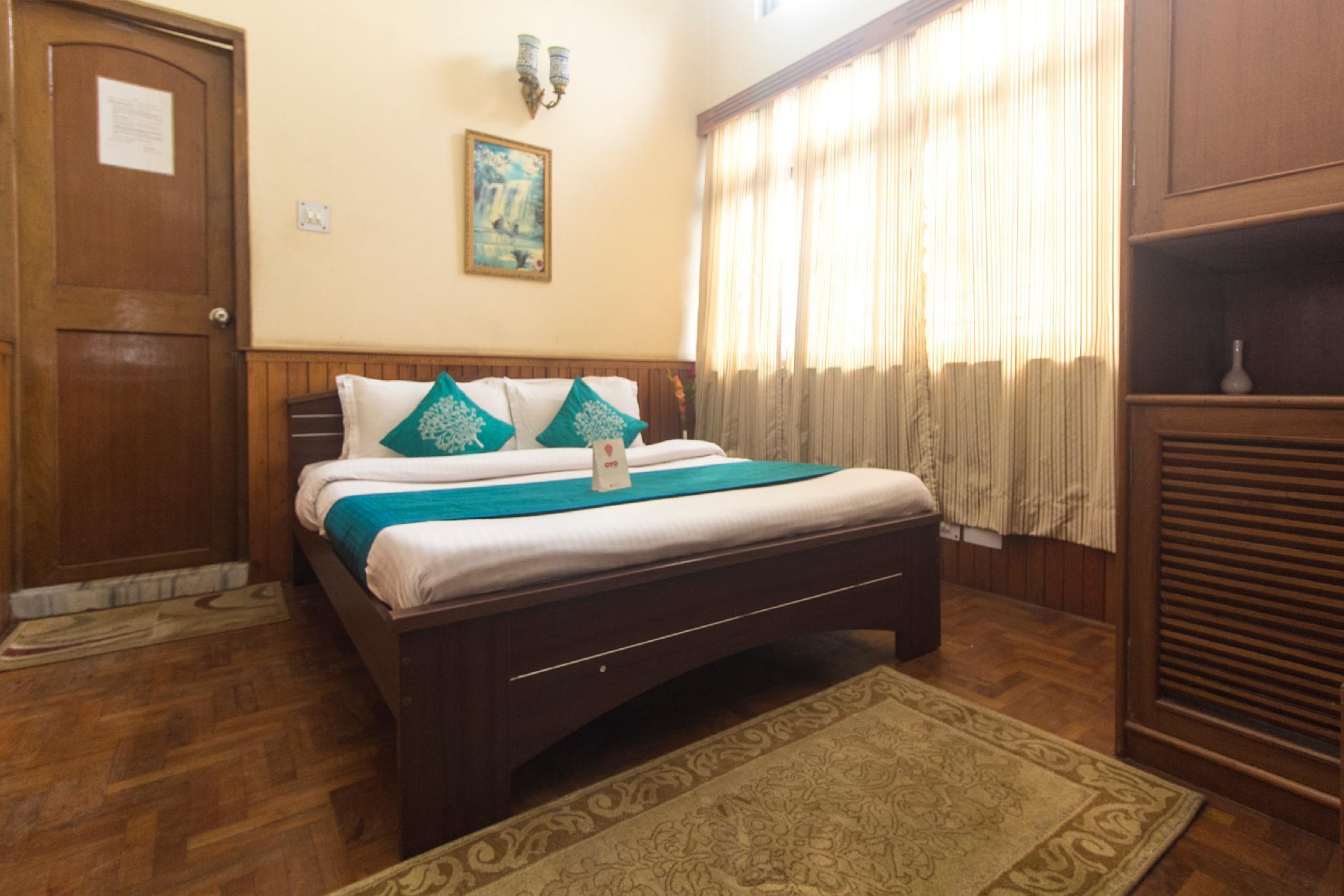 OYO 6167 Hotel Singalila Mingyur