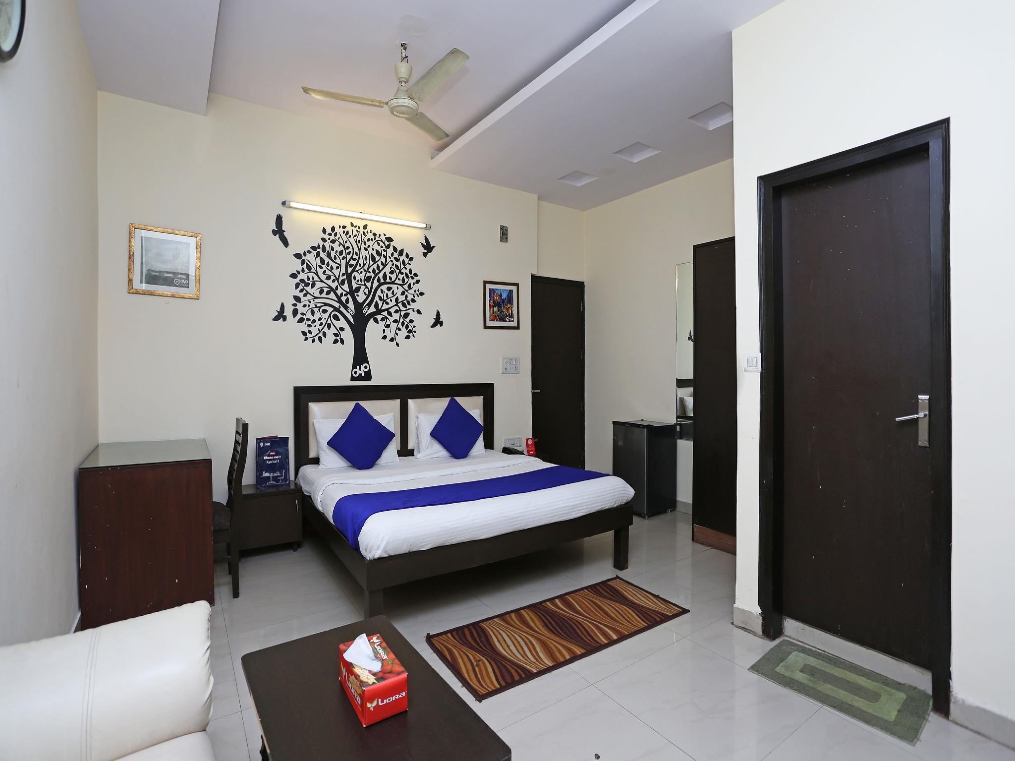 OYO 630 Hotel Innova Homes
