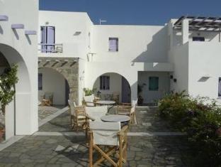/villa-irine/hotel/paros-island-gr.html?asq=jGXBHFvRg5Z51Emf%2fbXG4w%3d%3d