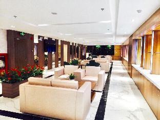 %name Libra Nha Trang Hotel Nha Trang