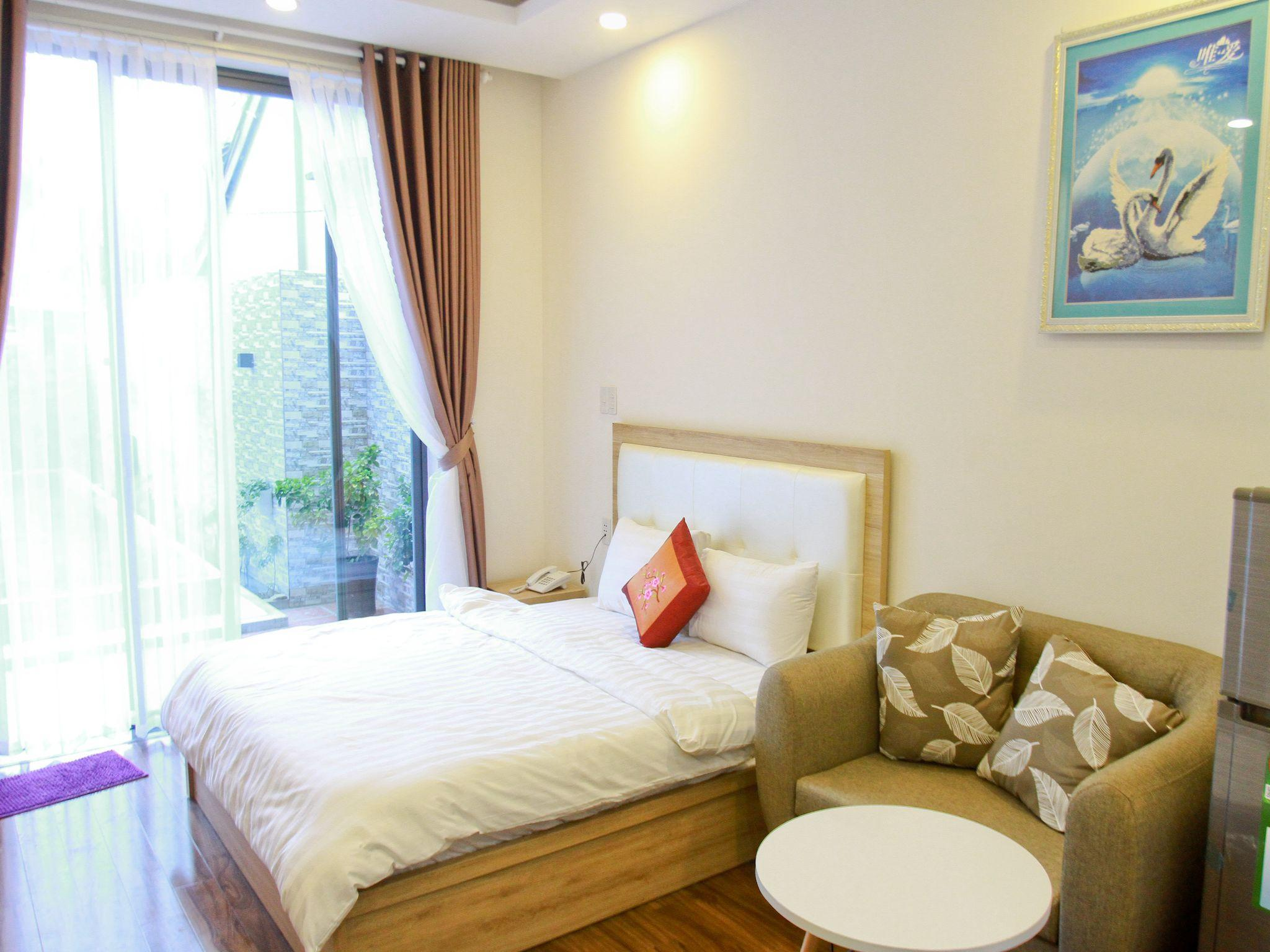 Ty House Apartment By The Beach 6