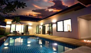 ThaiyaVilla - Phuket
