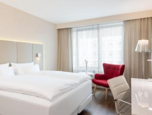 /pl-pl/nh-collection-frankfurt-city-center/hotel/frankfurt-am-main-de.html?asq=yiT5H8wmqtSuv3kpqodbCVThnp5yKYbUSolEpOFahd%2bMZcEcW9GDlnnUSZ%2f9tcbj
