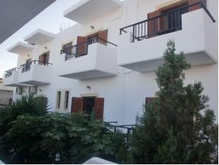 /avra/hotel/crete-island-gr.html?asq=jGXBHFvRg5Z51Emf%2fbXG4w%3d%3d