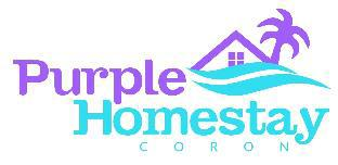 picture 1 of Purple Homestay (Hill Side)