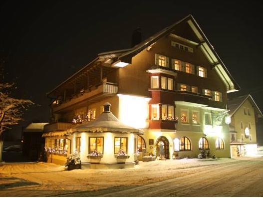 Brauereigasthof Schaffler
