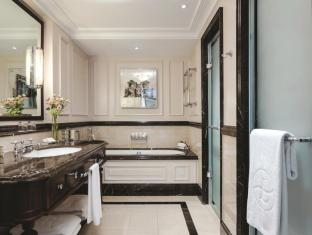 The Langham London Hotel London - Bathroom