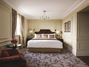 The Langham London Hotel London - Guest Room