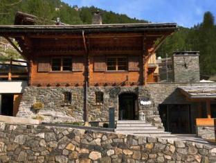 /fi-fi/cervo-mountain-boutique-resort/hotel/zermatt-ch.html?asq=vrkGgIUsL%2bbahMd1T3QaFc8vtOD6pz9C2Mlrix6aGww%3d