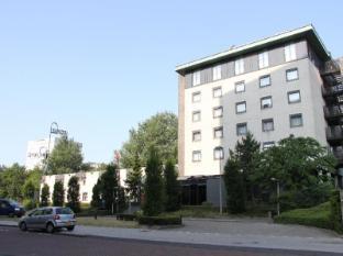 Bastion Hotel Amsterdam Zuidwest Amsterdam - Hotel