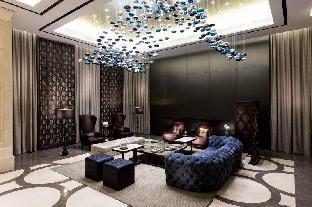 釜山天堂酒店