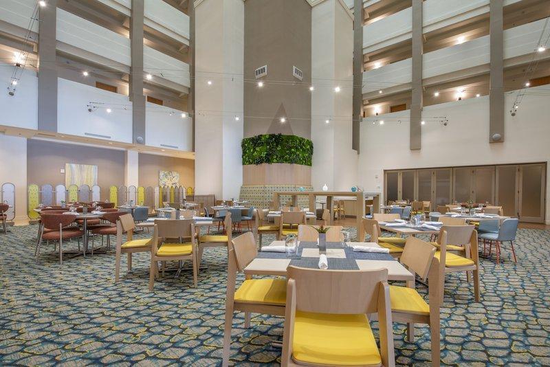 Holiday Inn Orlando Disney Spring Area
