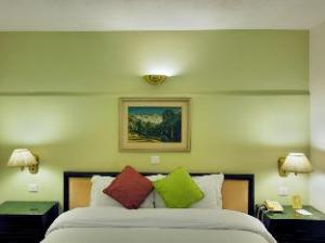 Hotel Shanker