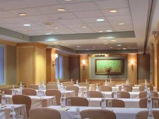 The Whitehall Hotel Chicago (IL) - Konferenzzimmer