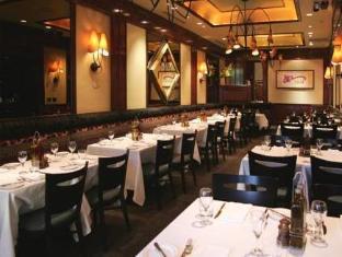 The Whitehall Hotel Chicago (IL) - Restaurant