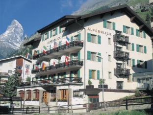 /fi-fi/alpenblick-superior/hotel/zermatt-ch.html?asq=vrkGgIUsL%2bbahMd1T3QaFc8vtOD6pz9C2Mlrix6aGww%3d