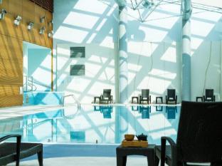 Starling Hotel Geneva Geneva - Wellness