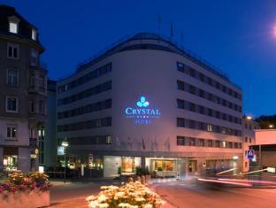 /sv-se/crystal-hotel-superior/hotel/saint-moritz-ch.html?asq=jGXBHFvRg5Z51Emf%2fbXG4w%3d%3d