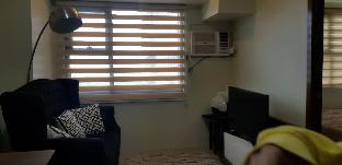 picture 5 of H101 residences