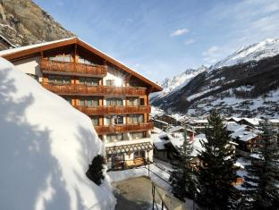 /fi-fi/hotel-tschugge/hotel/zermatt-ch.html?asq=vrkGgIUsL%2bbahMd1T3QaFc8vtOD6pz9C2Mlrix6aGww%3d