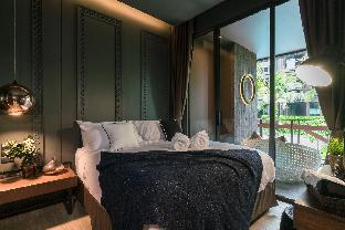 %name 2 Bedroom Pool Access Saturdays Residence by Sure ภูเก็ต