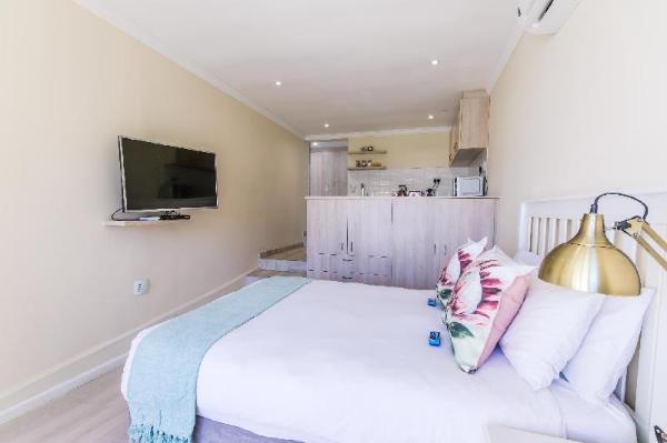 Vesper Apartments Cape Town