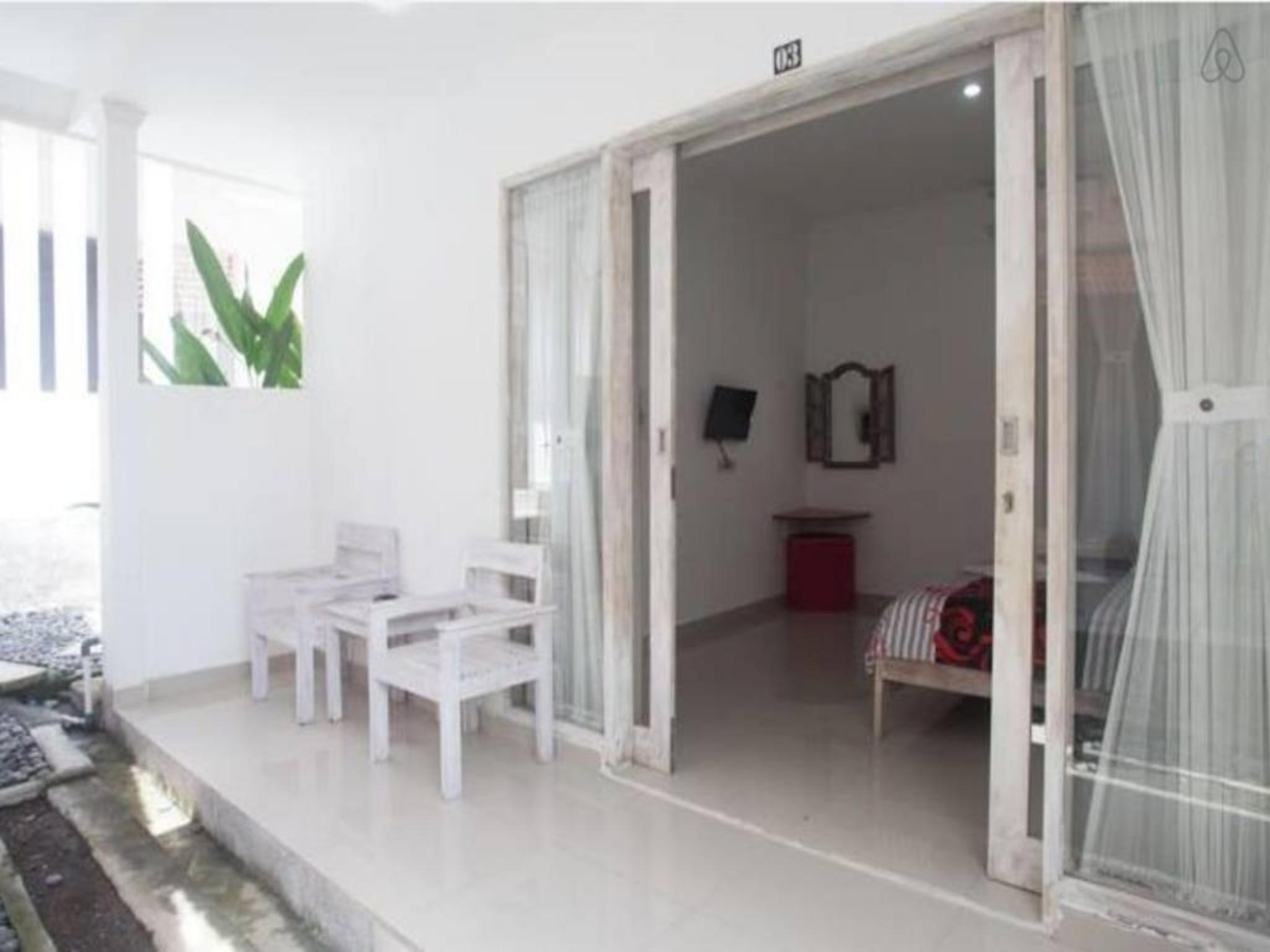 Price RELAX and ENJOY the BALINESE LIFESTYLE VILLA
