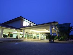 /da-dk/concorde-inn-kuala-lumpur-international-airport-hotel/hotel/kuala-lumpur-my.html?asq=RB2yhAmutiJF9YKJvWeVbbS7HZArfhKd0HVnbgrilR1m5U0unzf0YbJJqAYAOSA9vEwpTFbTM5YXE39bVuANmA%3d%3d