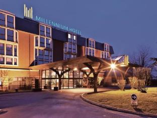 /it-it/millennium-hotel-paris-charles-de-gaulle/hotel/paris-fr.html?asq=yiT5H8wmqtSuv3kpqodbCVThnp5yKYbUSolEpOFahd%2bMZcEcW9GDlnnUSZ%2f9tcbj