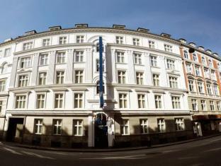 /nb-no/city-hotel-nebo/hotel/copenhagen-dk.html?asq=jGXBHFvRg5Z51Emf%2fbXG4w%3d%3d