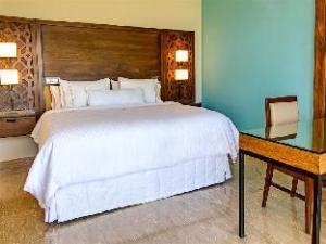 The Westin Puntacana Resort and Club